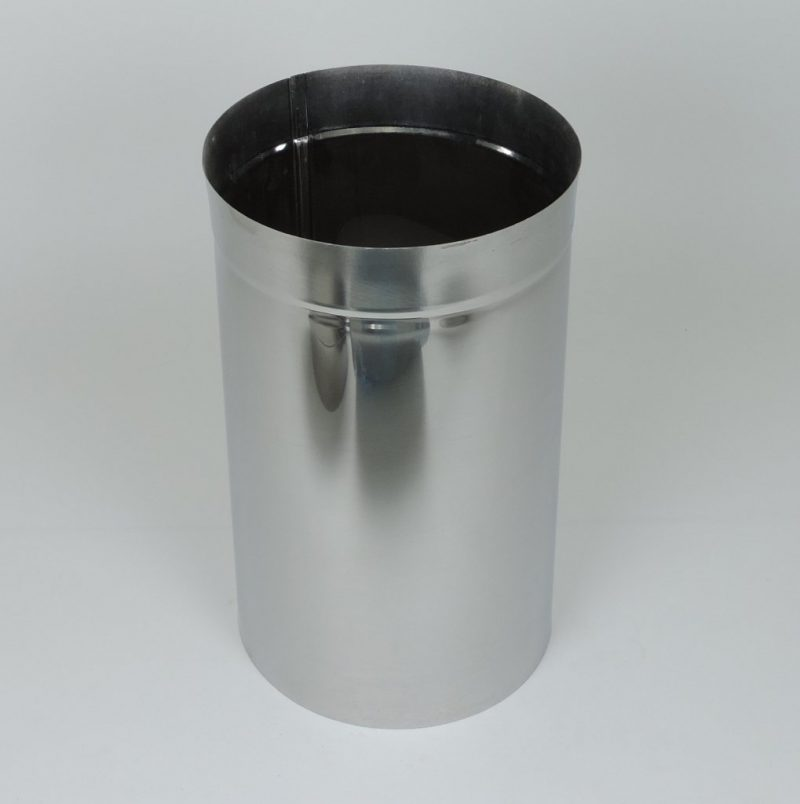 500mm Ext Piece