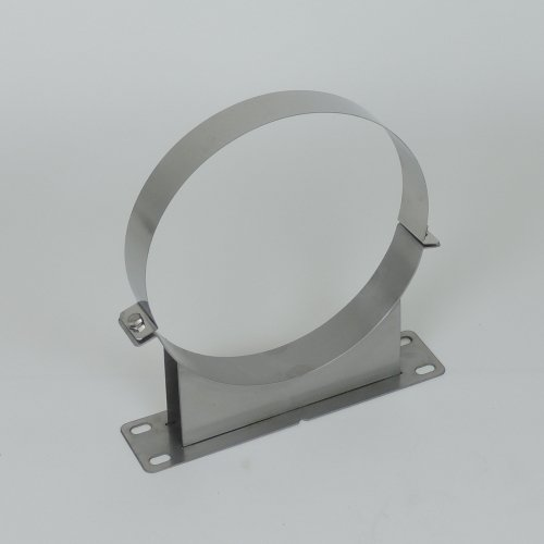 Mounting Bracket Laundry Chute